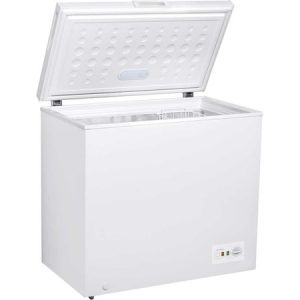 Lada frigorifica Candy CCHM 200