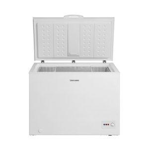 Lada frigorifica Vortex VO1008